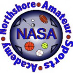Northshore  Amateur Sports Academy partners with the YWCA of NWI