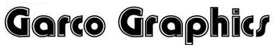 Garco Graphics