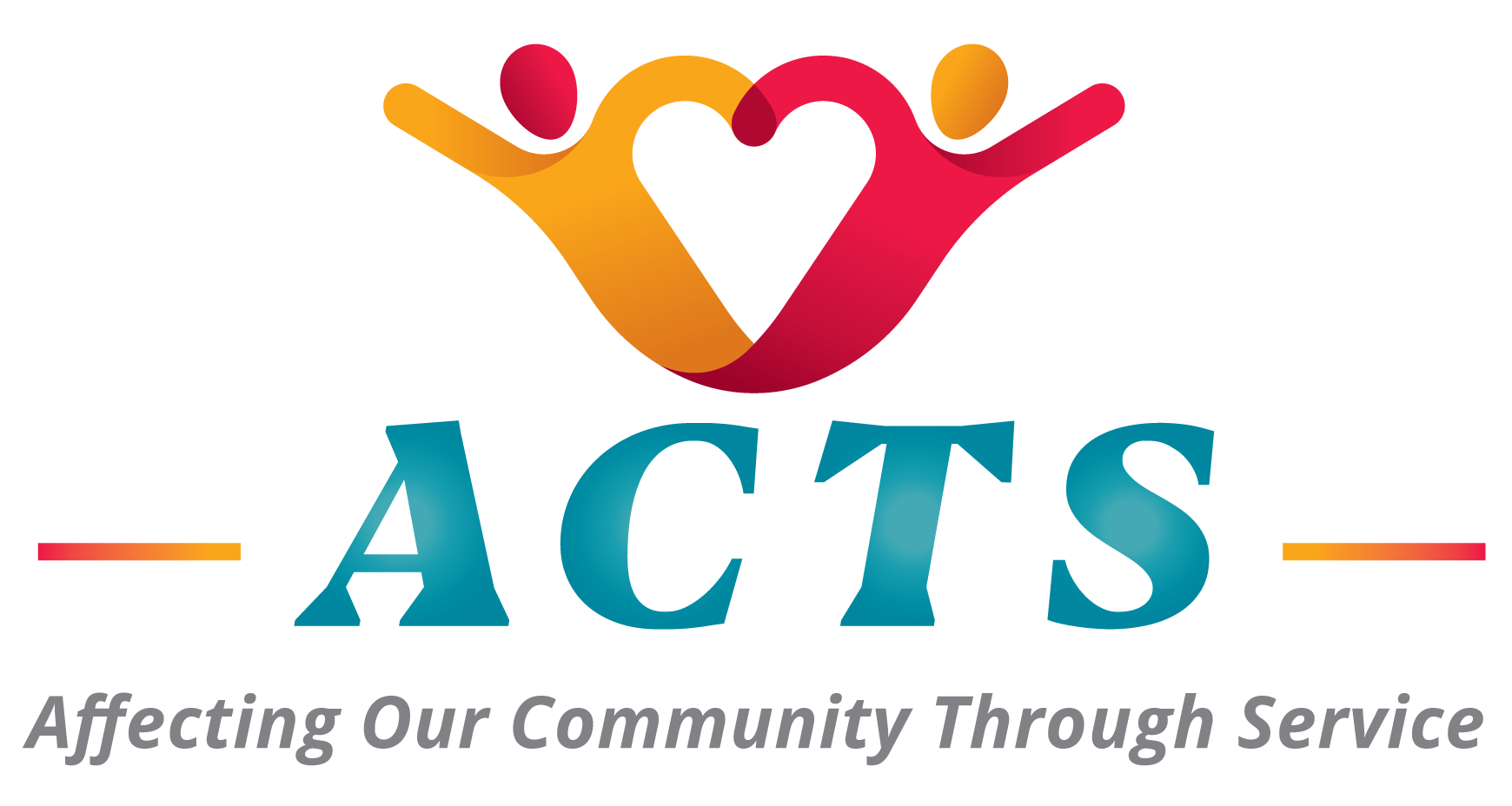 ACTS Foundation