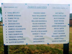 famous-garyites